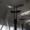 Airport Terminal Architecture