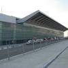 Airport Transfer Warsaw Okęcie - Warsaw City Center