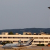 Aeropuerto de Split