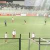 Aishbagh Stadium