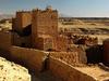 Ait Benhaddou Area