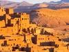 Ait Benhaddou Overview