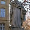 Detail Of Le Roi René