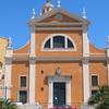 Ajaccio Cathedral