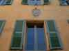 Casa Di Napoleon