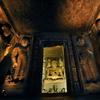 Third Shelare Of Ajanta Cave