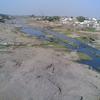 Aji River