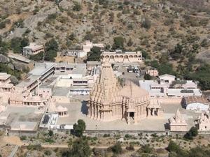 Ajit Nath Prasad Vihara