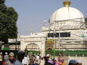 Ajmer Holiday Package