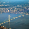 Akashi Kaiky Bridge