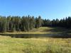 Aker Lake