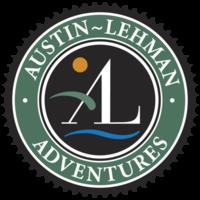 Austin-Lehman Adventures