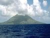 Alamagan Island