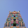 Alampur Temple