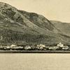Metlakatla As It Appeared In The 1890s