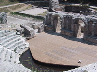 Albania - Classic Tour