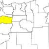 Corvallis