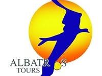 Albatros Tours