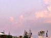 Albena At Twilight