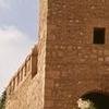 Alcazaba-de-Almeria