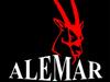 Alemar Adventures