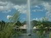 Ales  Fountain