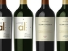 Al Este And Terrasabbia Wines