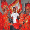 Alexandre Pires Music Of Angola