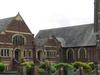 Alfreton     Watchorn  School And  Church