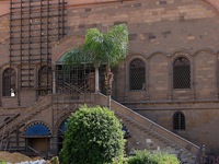 Al Gawhara Palácio