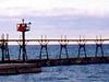 Algoma Light House