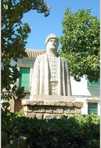 Alhakem II