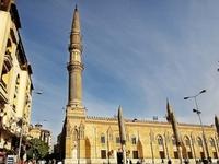 Cairo Egypt Tour
