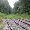 Allegheny Portage Railroad National Historical Trail