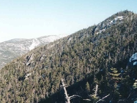 Allen Montaña