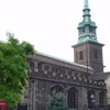 All Hallows-by-the-Tower, Byward Street