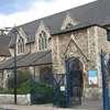 All Saints Church, Peckham