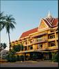 Angkor Hotel