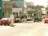 Downtown Alma
