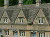Alms Houses Chipping  Norton