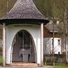Alois-Grauss Memorial Chapel Achenkirch Austria