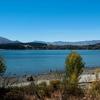 Along Lake Wanaka NZ Otago
