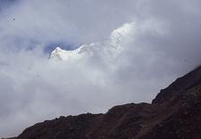 Alpamayo Valley - Ancash - Peru