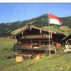 Alpbach Museum of Alpine Farming