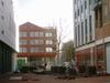 Alphen   Rijnplein