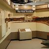 Alsea Bay Historic Interpretive Center