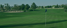 Alta Mesa Country Club