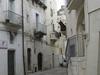 Altamura Street
