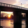 Alte Innbrücke - Old Inn Bridge