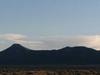 Altocumulus Over Touquima Range